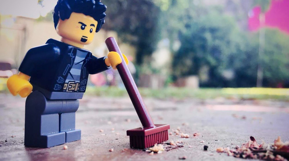 Brick Pic Sweeping Featured 800 445