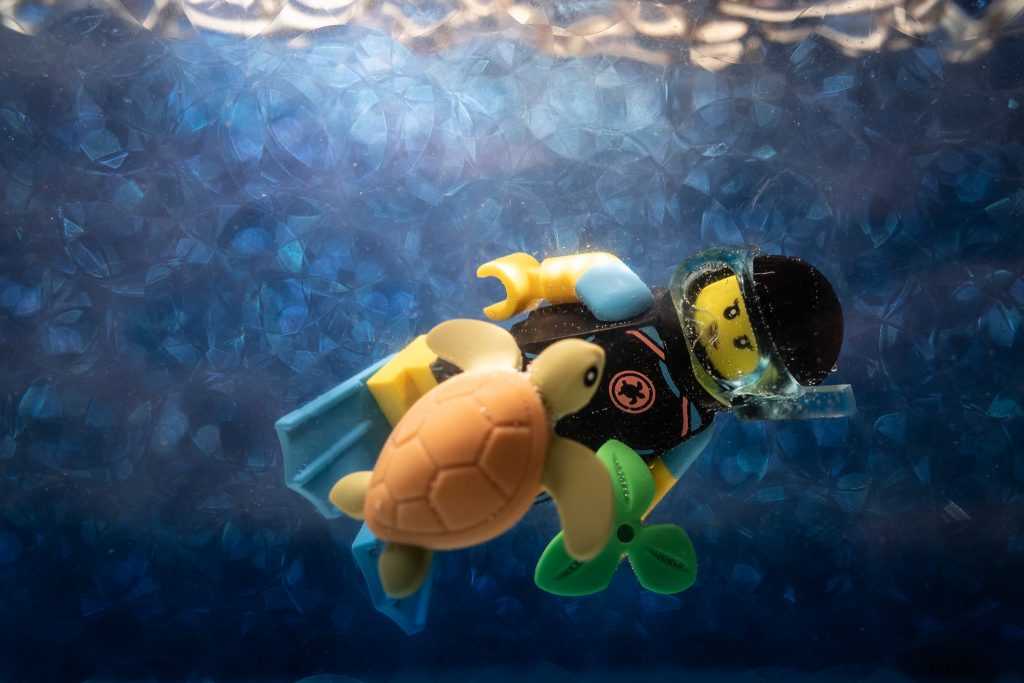 Brick Pic Underwater 1024x683