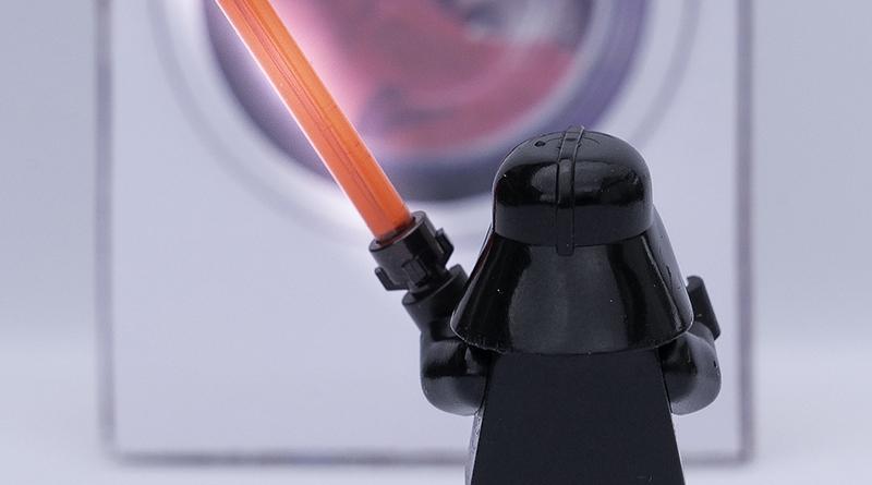 Brick Pic Vader Washing Featured