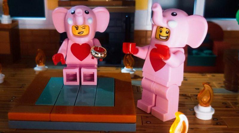 Brick Pic Valentines Featured 800 445 800x445