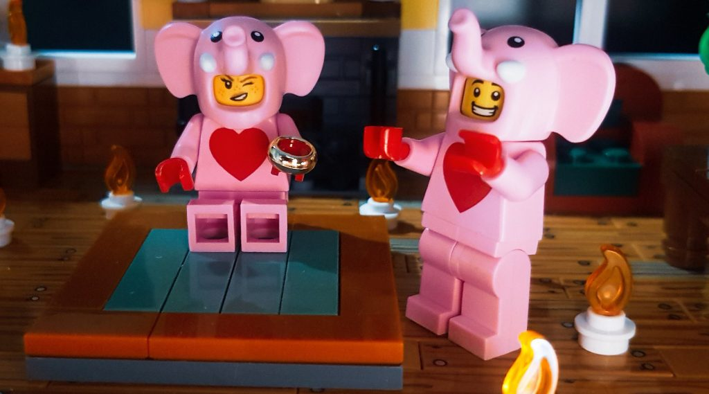 Brick Pic Valentines Featured 800 445
