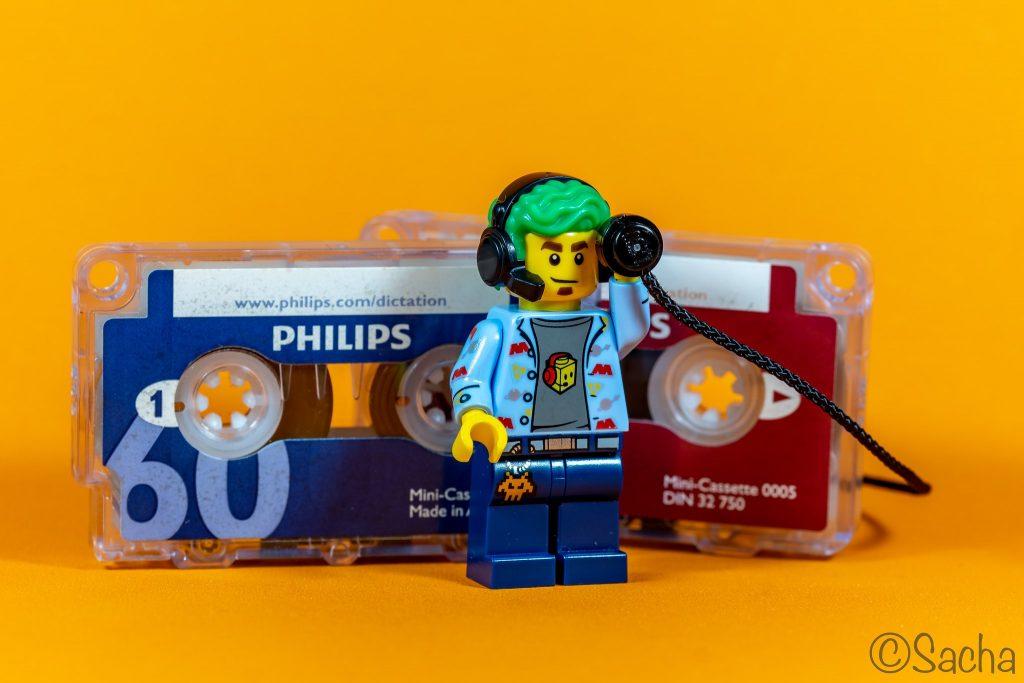 Brick Pic Cassettes 1024x683