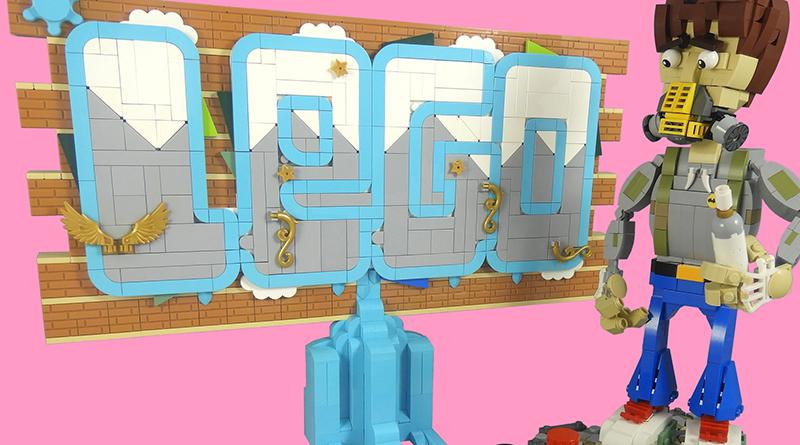 Brick Pic Graffiti Featured