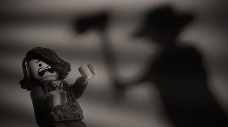 Brick Pic Of The Day Axe Noir Featured 1 800x445