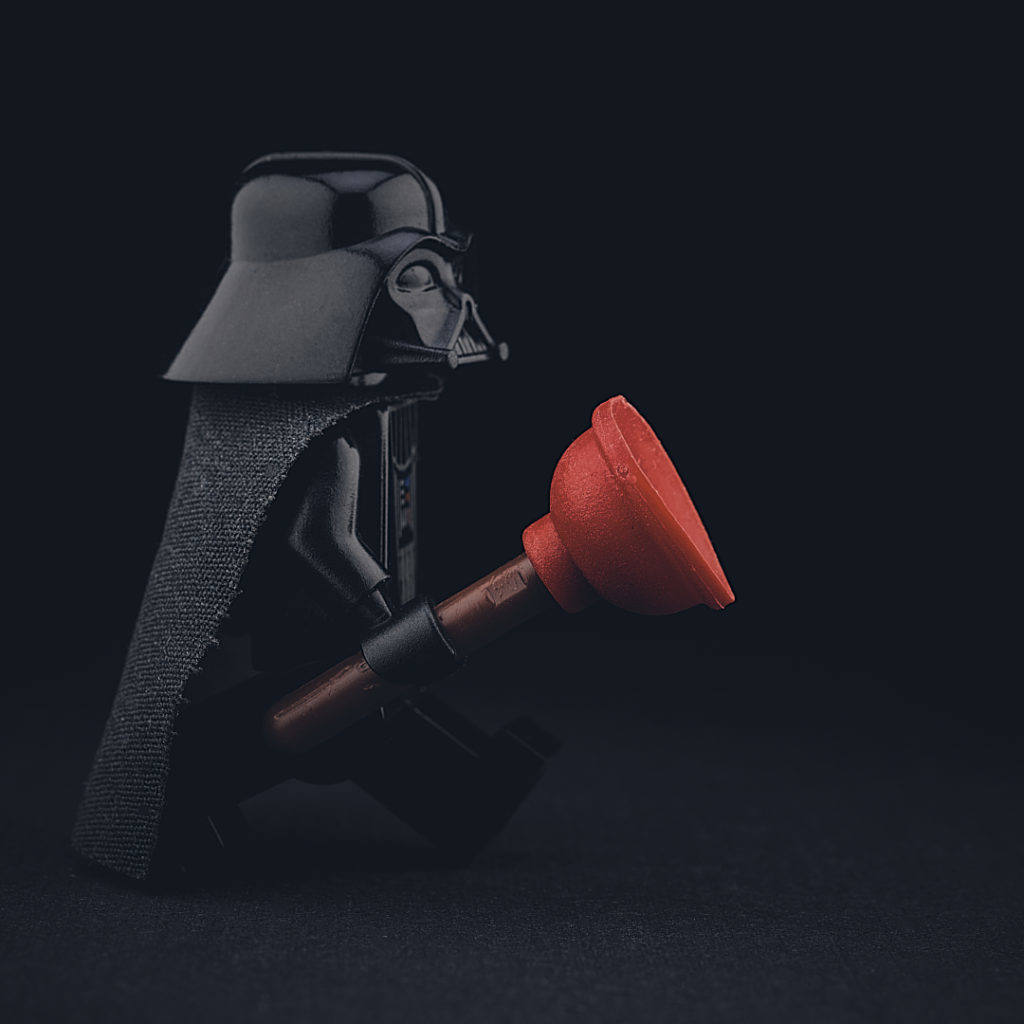 Brick Pic Of The Day Use The Force Full 1024x1024