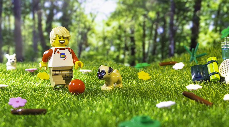Brick Pic Spring Featured