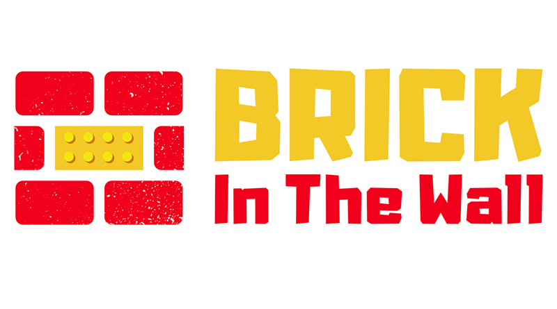 Brick In The Wall Featured