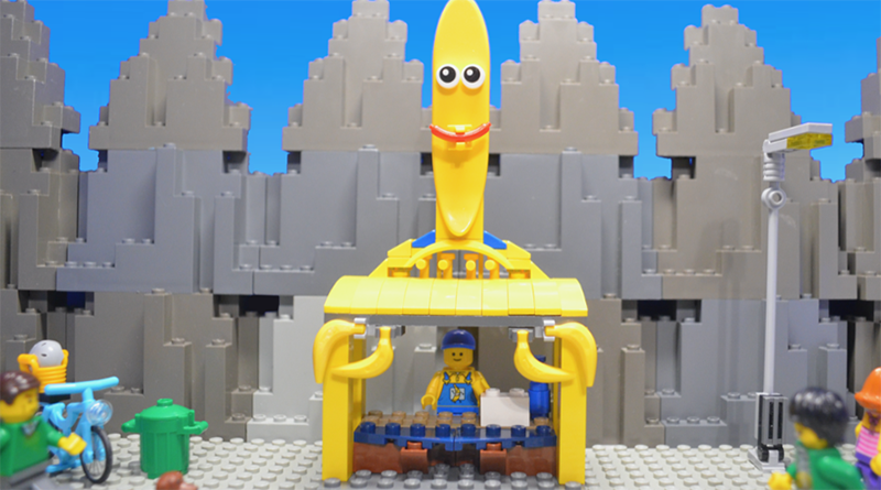 Brick Pic Banana Stand Featured 800x445