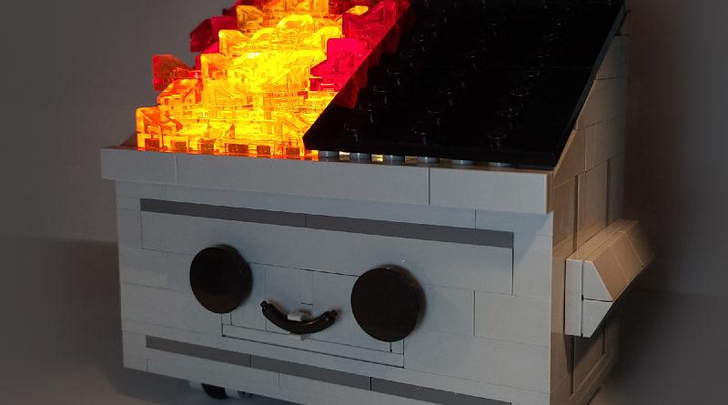 Brick Pic Dumpster Fire 800x445