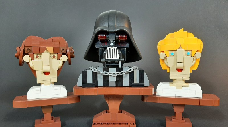 Brick Pic Of The Day Bust Featured