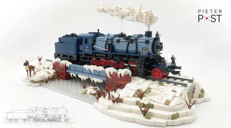 Brick pic prussian G12 featured