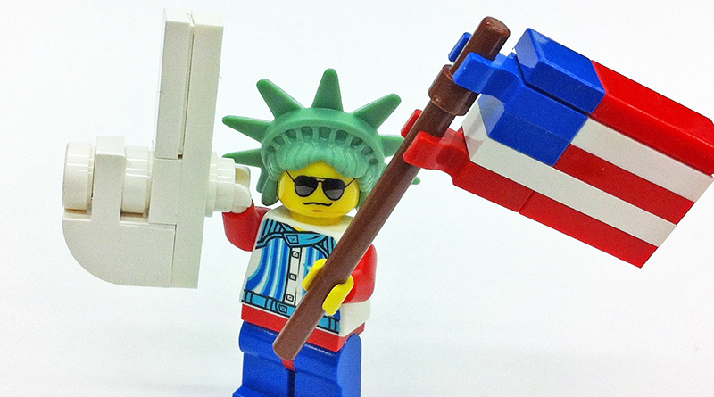BrickPic July 4 Featured
