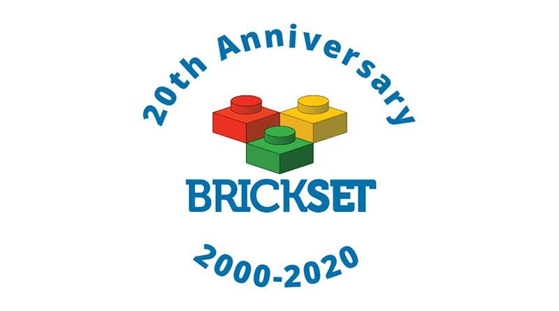 Brickset 20 Featured 800x445