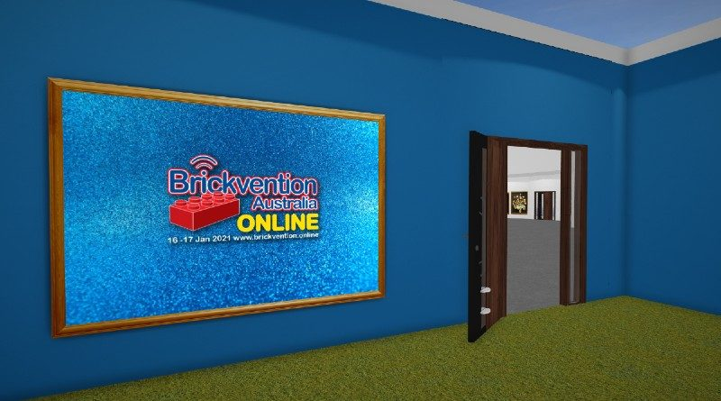 Brickvention Online LEGO Featured 800x445
