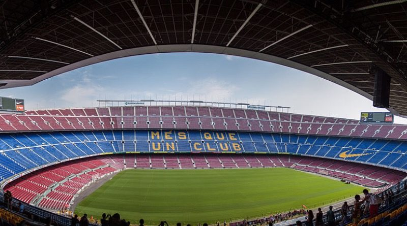 Camp Nou Panoramic Featured 800x445