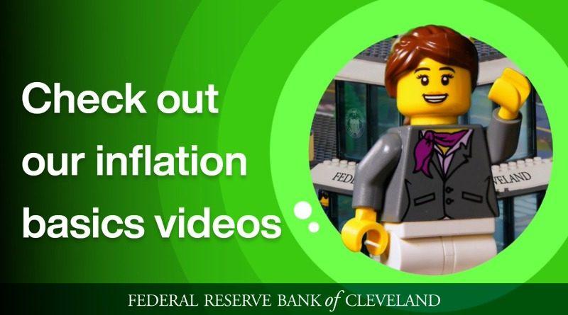 Cleveland Fed