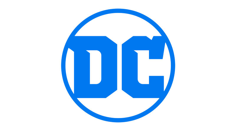 DC Logo Featured 800x445