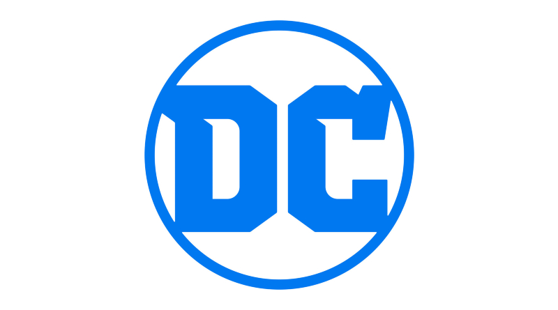 DC Logo Featured