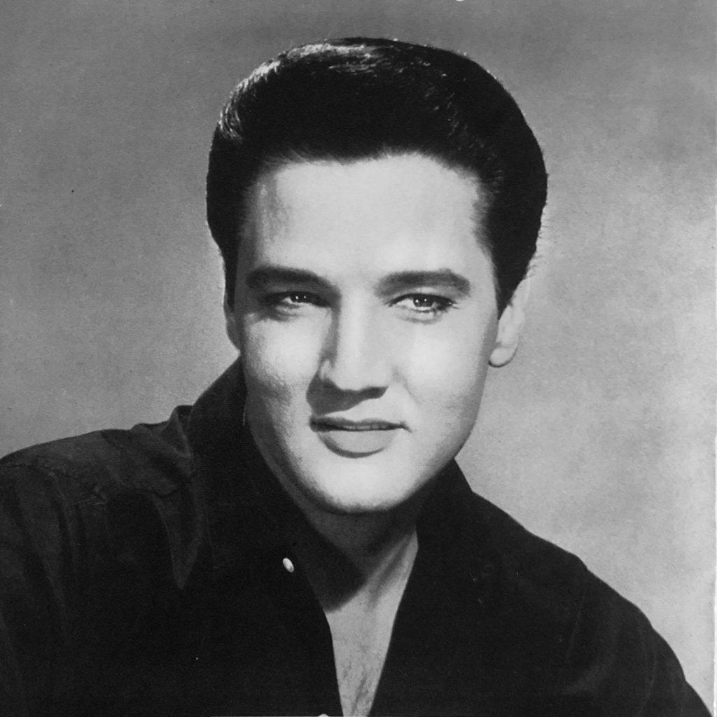 Elvis Presley 1024x1024
