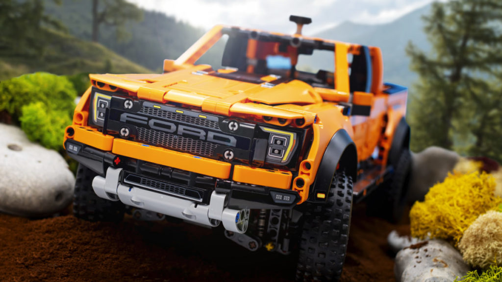 FORD RAPTOR FEATURED 2