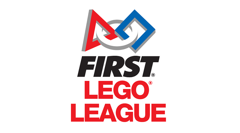 First LEGO League Featured 800 445