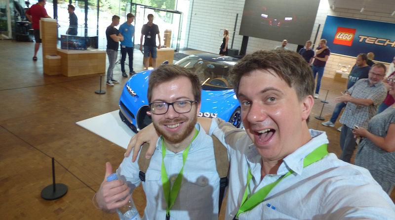 Graham And Chris Brick Fanatics 800x445