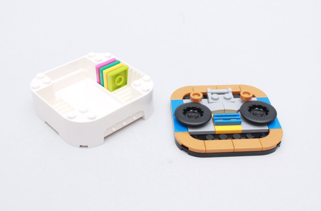HipHop Robot BeatBox Review 13