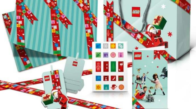 Holiday Gift Set 2020 Featured