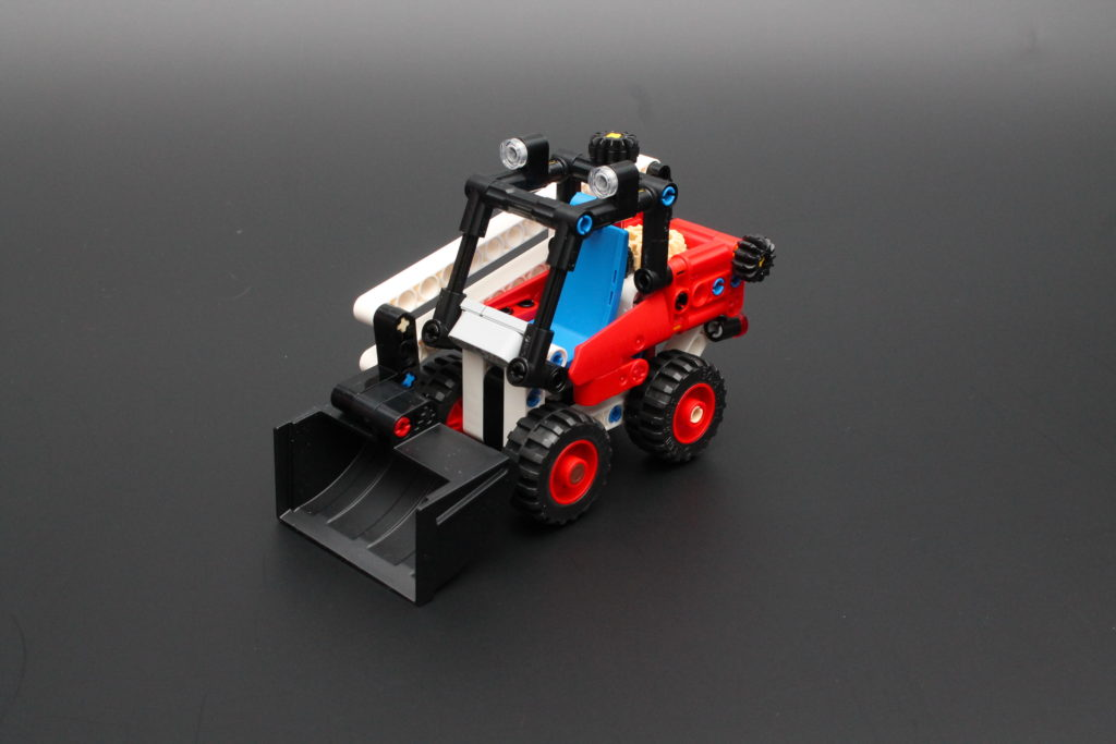 IMG 4129