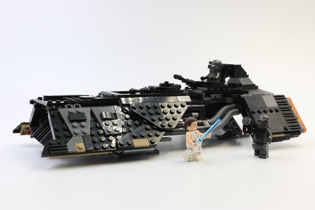 IMG 9562