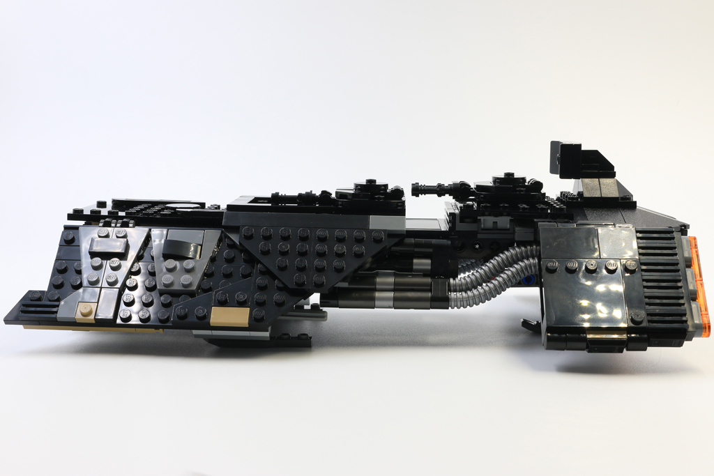 IMG 9571