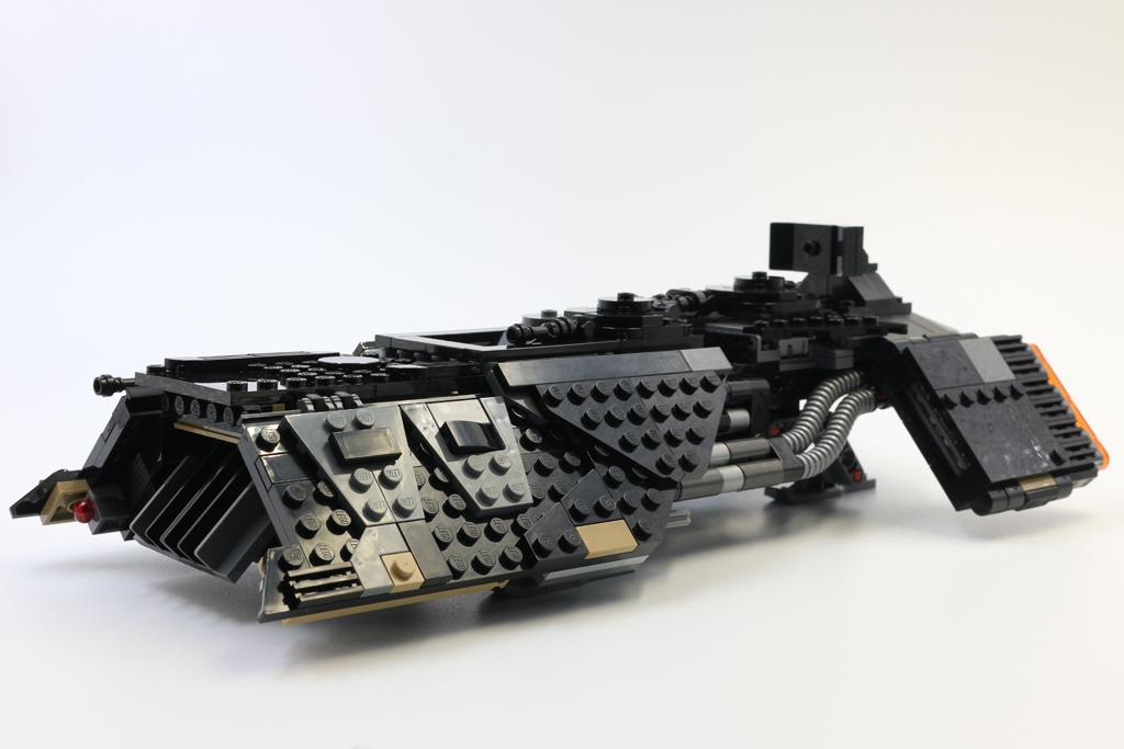IMG 9572