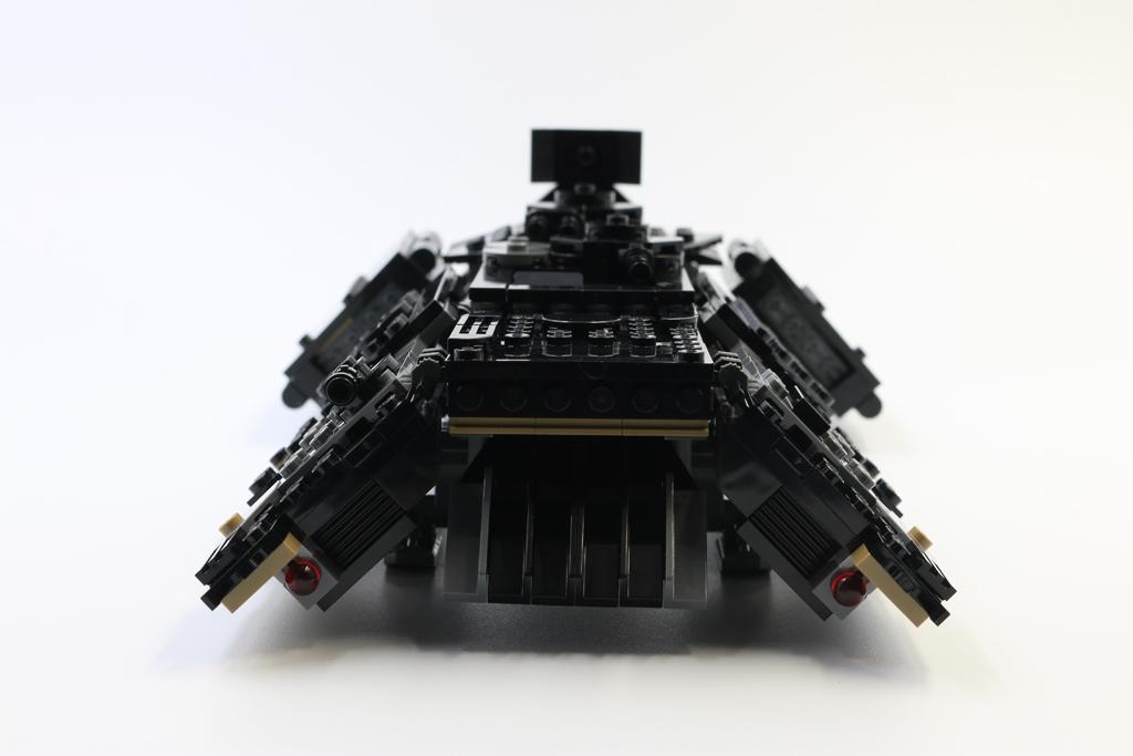 IMG 9573