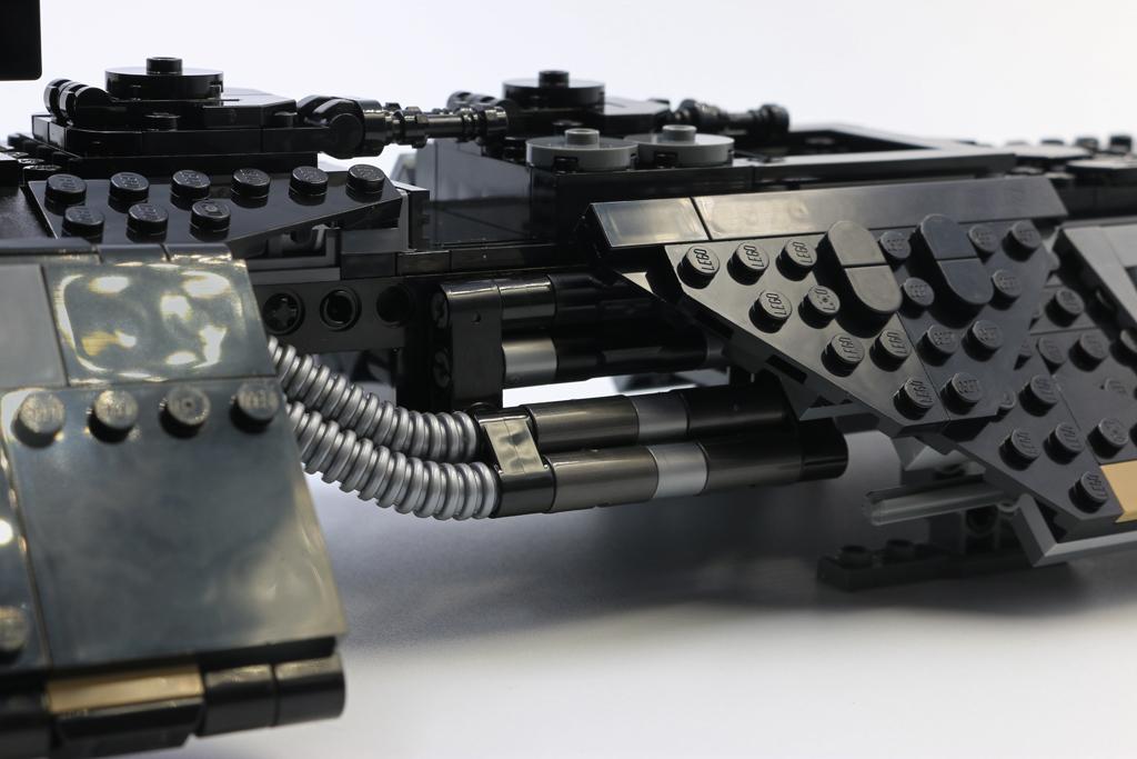 IMG 9575