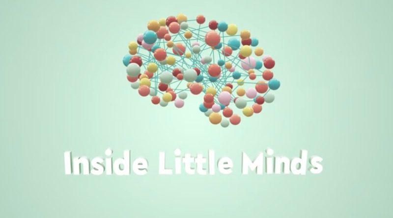Inside Little Minds