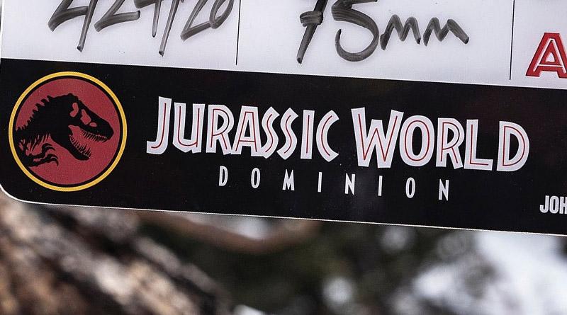 JUrassic World Dominion Featured 800 445 1