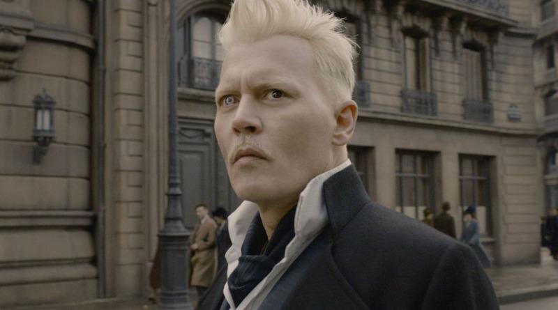 Johnny Depp Grindelwald Featured