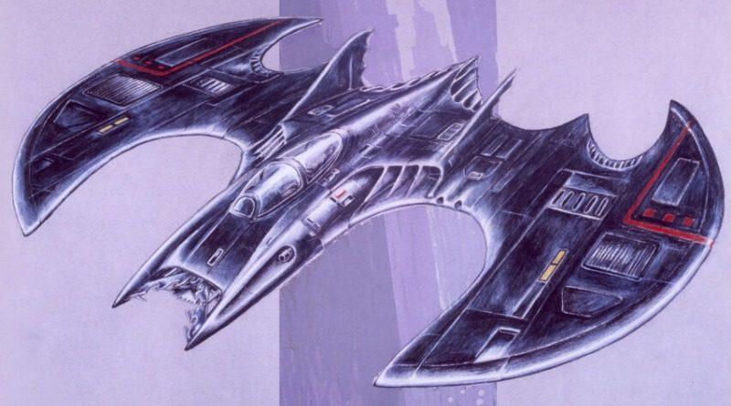Julian Caldow Batwing Featured 800x445