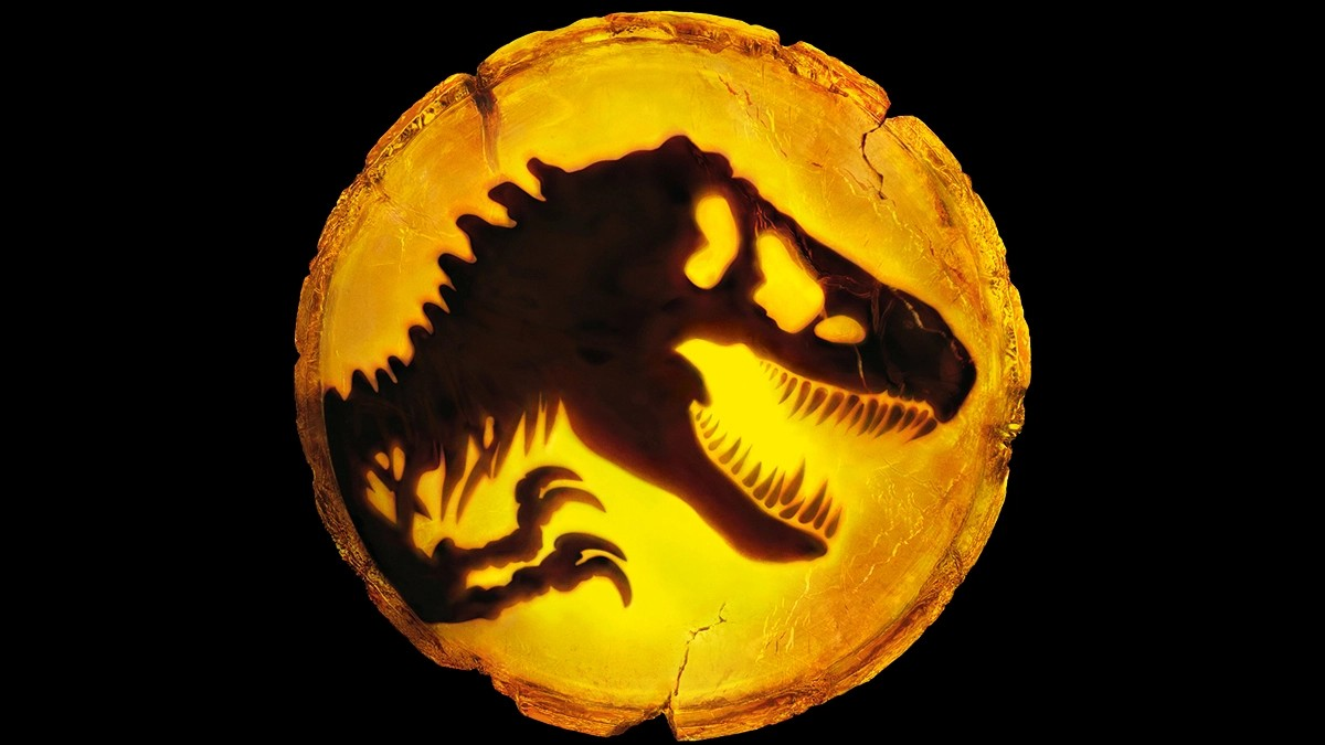 Jurassic World Dominion Logo Resized Featured