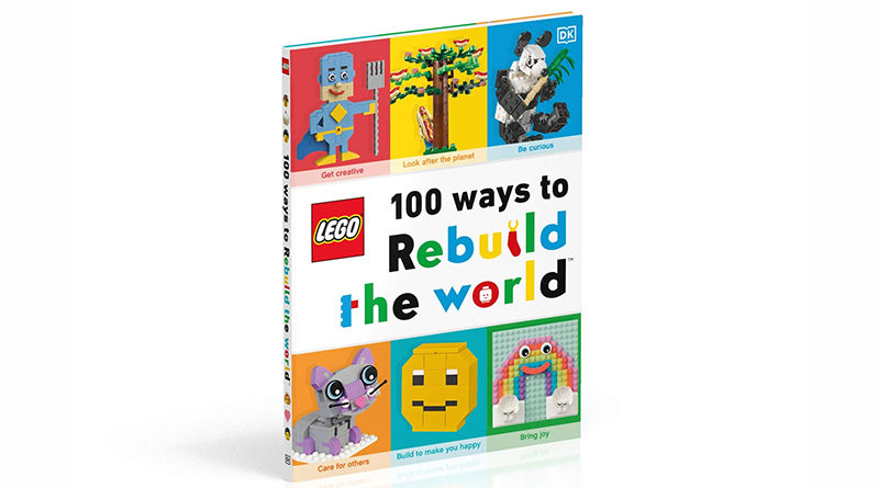 LEGO 100 Ways Rebuild World Featured 800x445