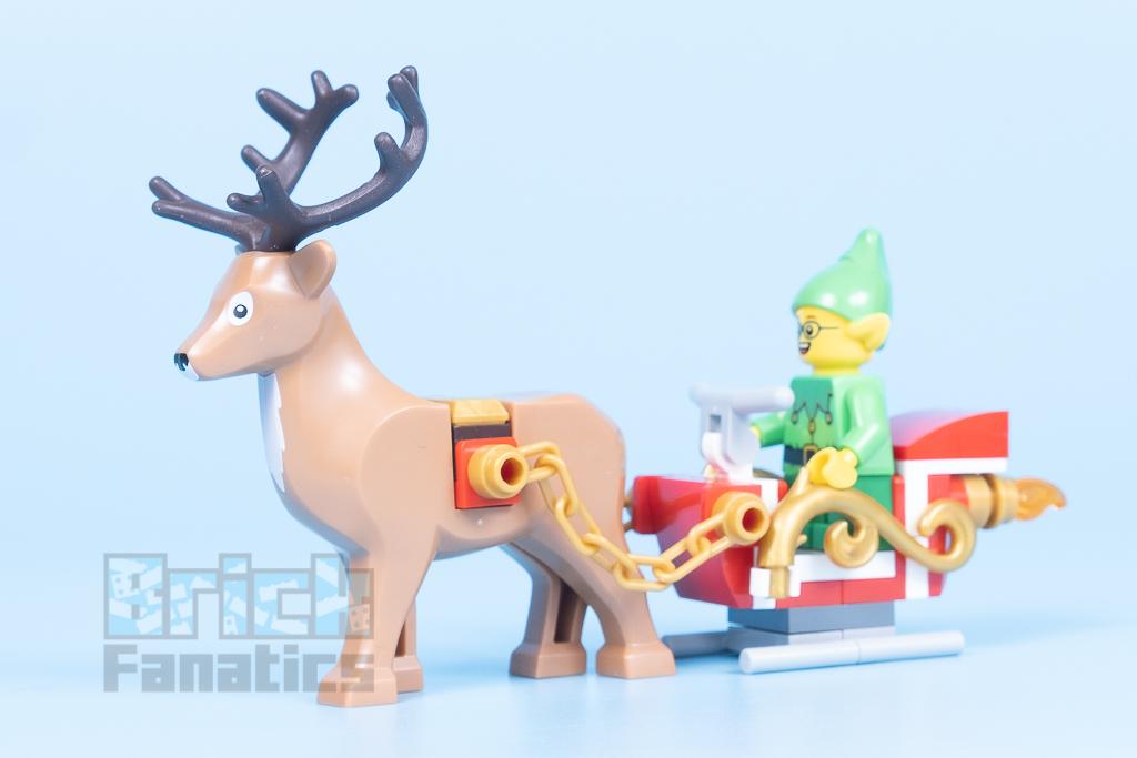 LEGO 10275 Elf Club House 14 1