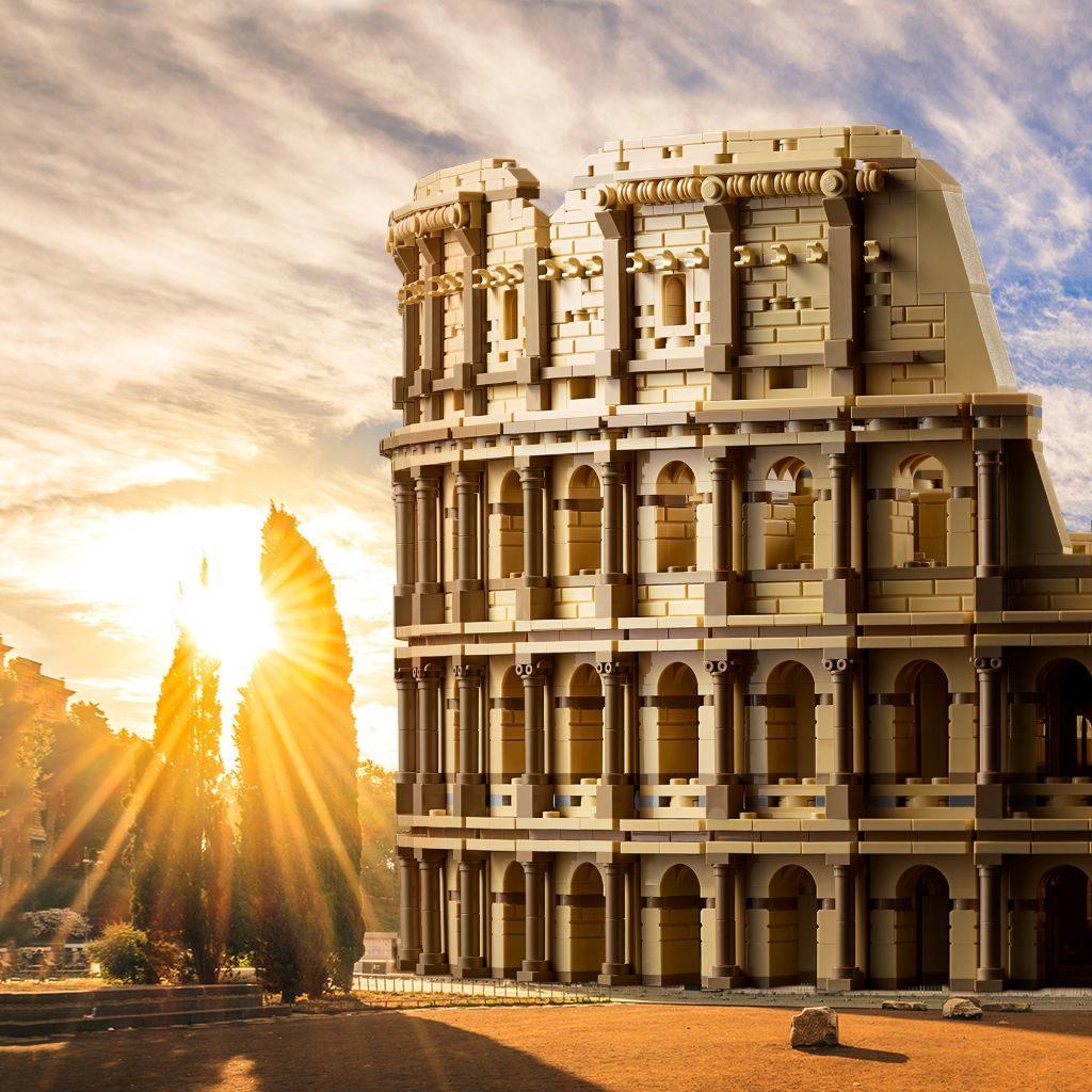 LEGO 10276 Colosseum B 1 1024x1024