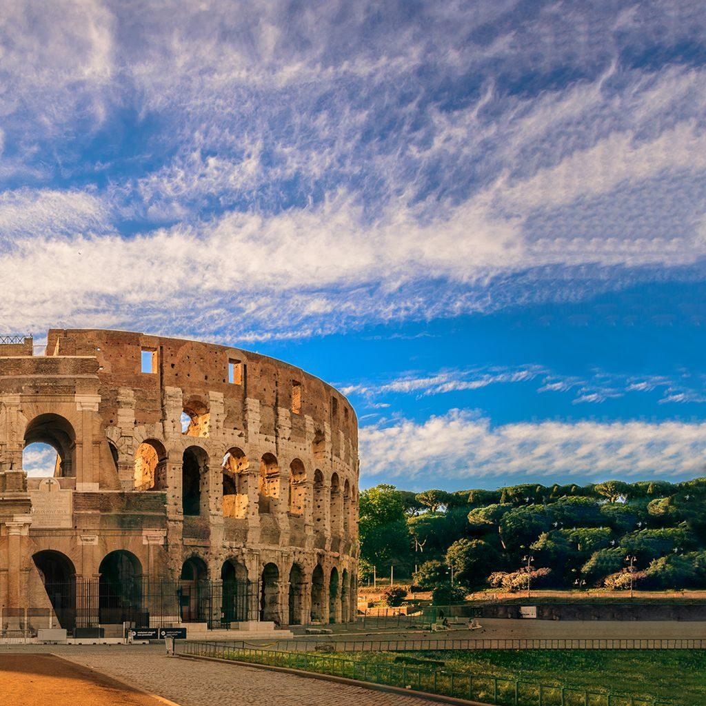 LEGO 10276 Colosseum B 2 1024x1024