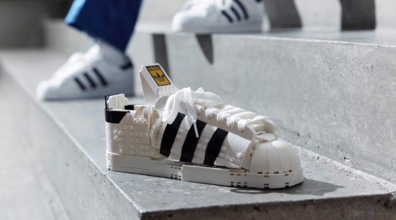 LEGO 10282 Adidas Originals Superstar featured resized 2