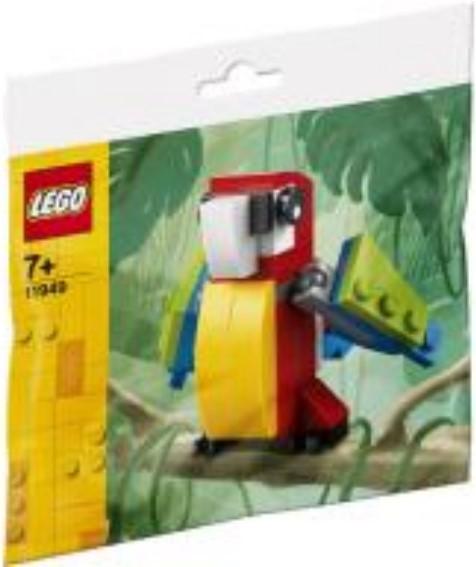 LEGO 11949 1