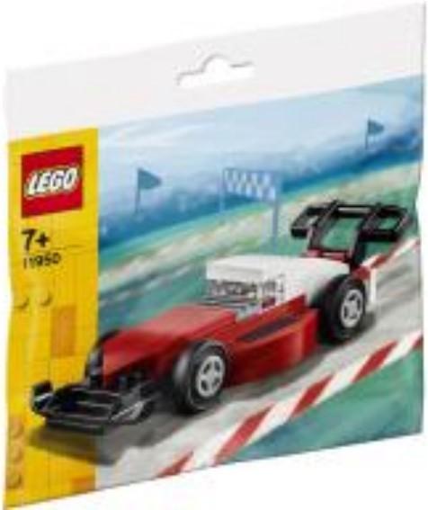 LEGO 11950 1