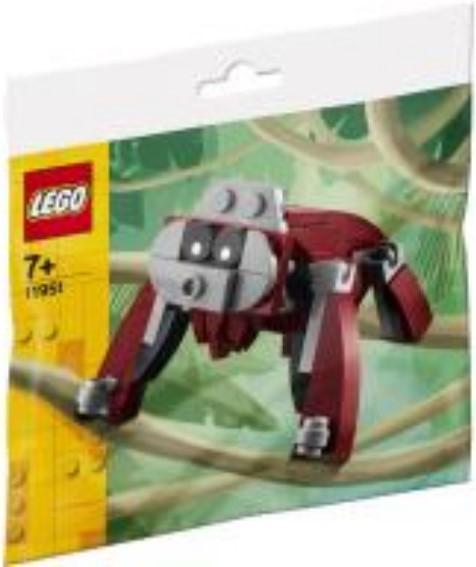 LEGO 11951 1