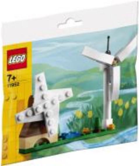 LEGO 11952 1