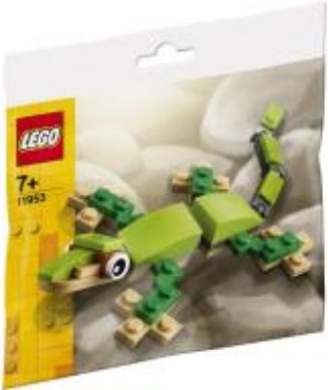 LEGO 11953 1