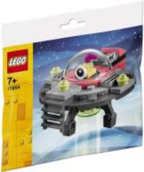 LEGO 11954 1